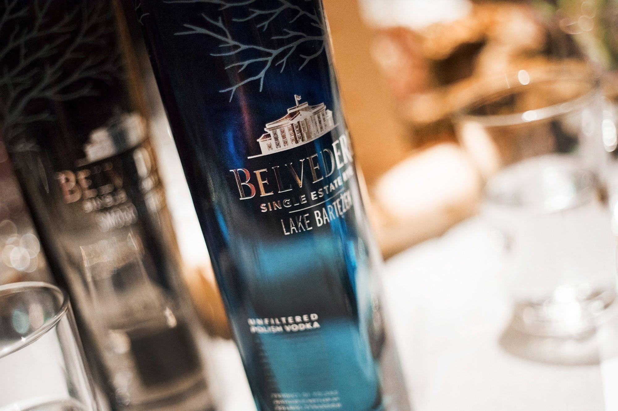 Belvedere-8_1
