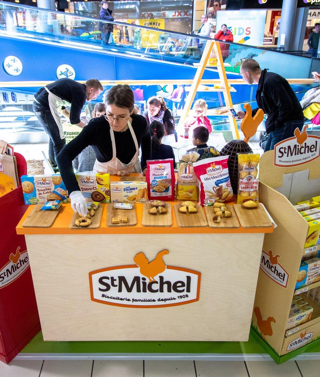 2019-StMichel-Galettes-2019-Carousel6_1