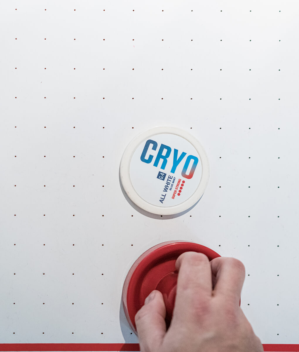 Cyro-Swedish-Match-soerenfunk-6179_web
