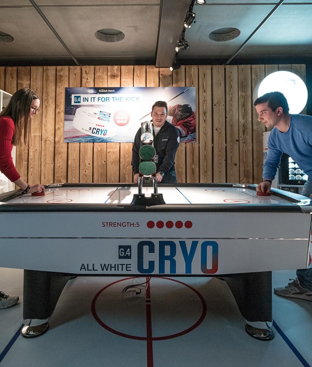Cyro-Swedish-Match-soerenfunk-6194_web