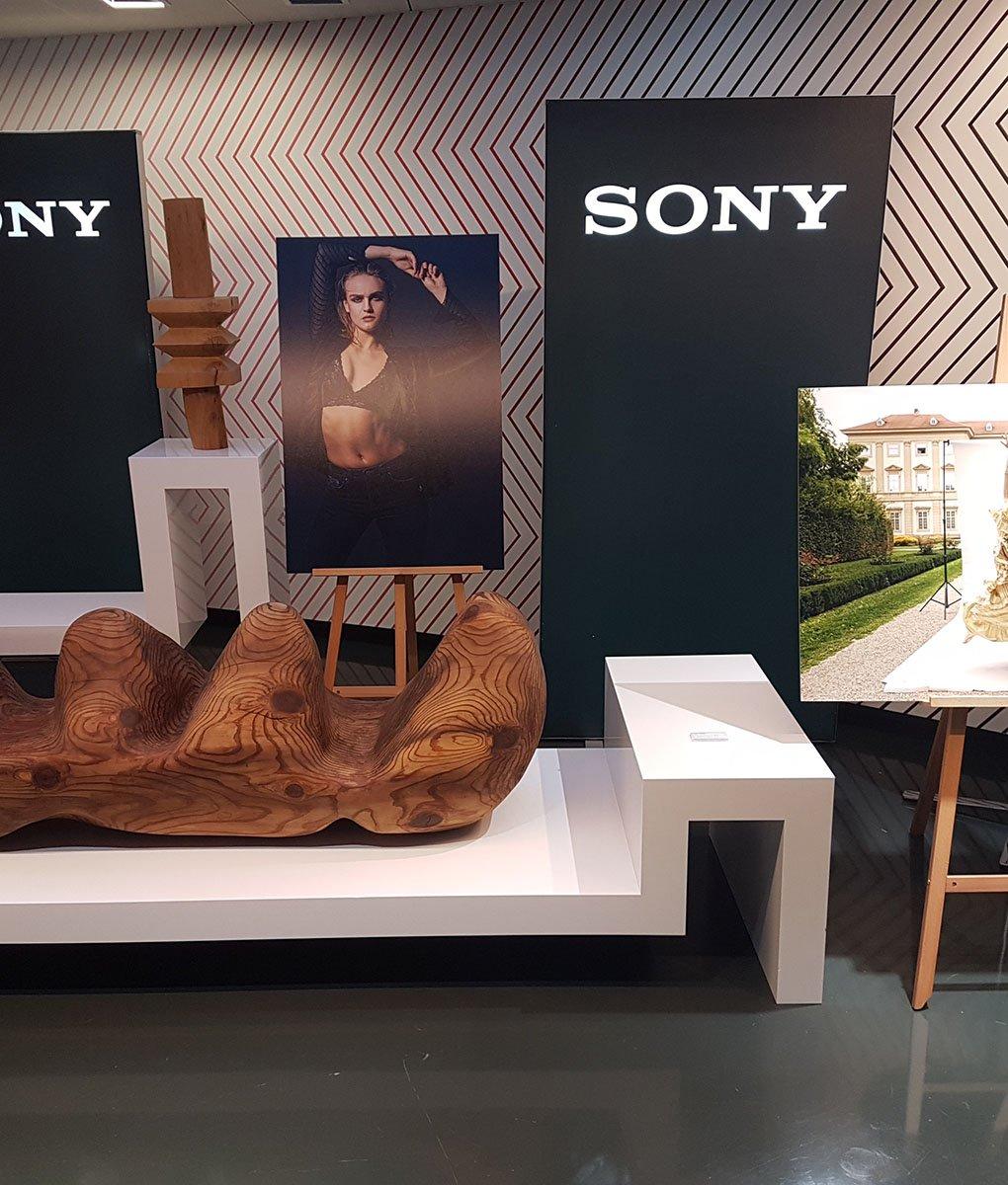 Sony_Genf_web
