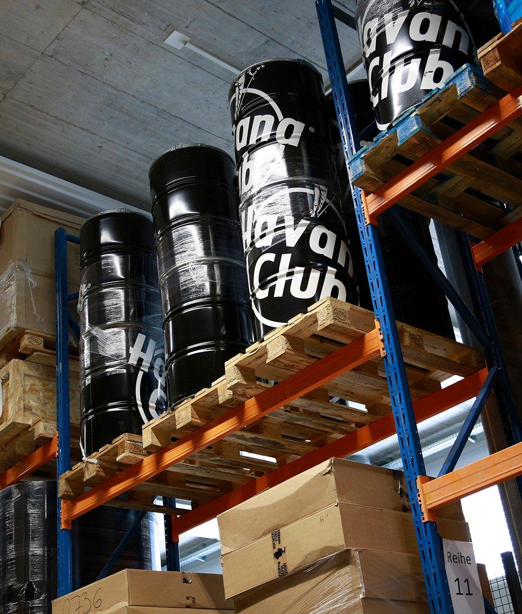 promotion-tools_logistik_pernod_ricard_havana_club_hochlager_66B0717_2_1