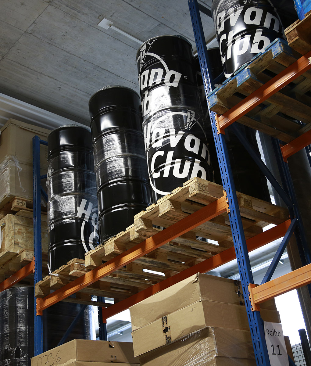 promotion-tools_logistik_pernod_ricard_havana_club_hochlager_66B0717_2