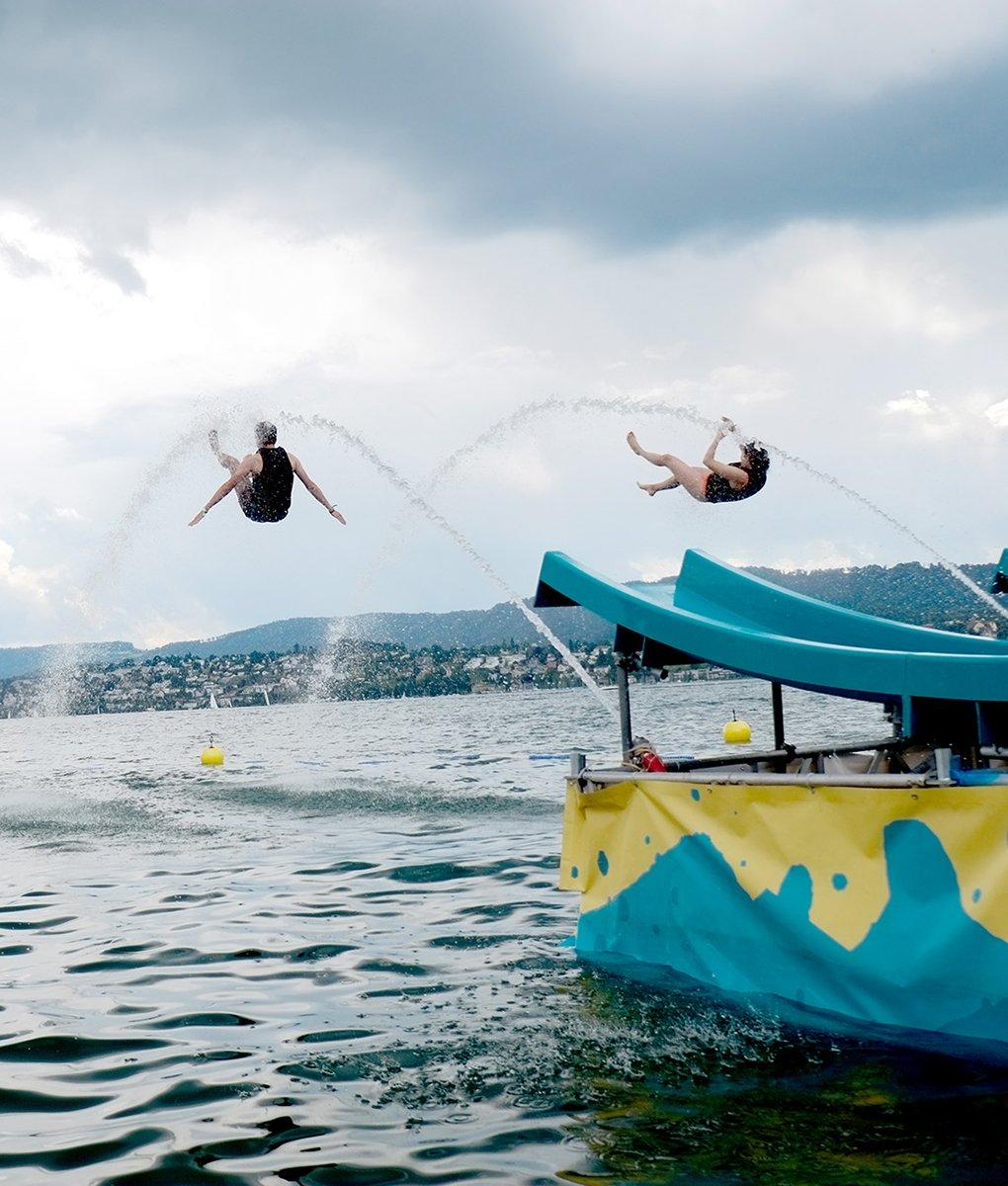 summerslide_DSF2133_1