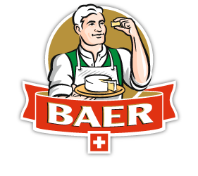 BAER Food Truck