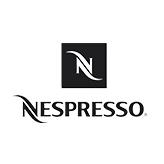 Nespresso Eiskaffee Tasting