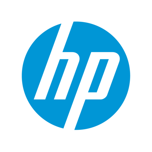 Messeauftritt für OMEN by HP