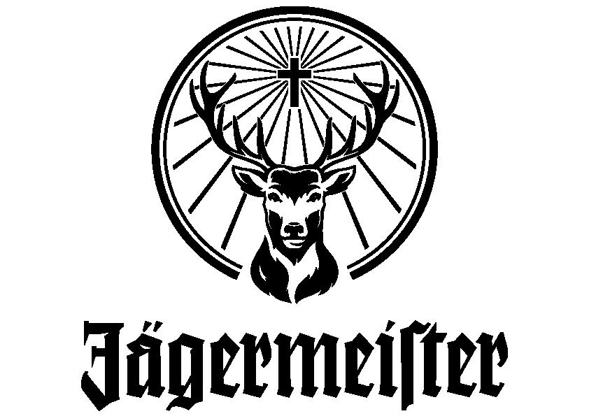 Jägermeister Event