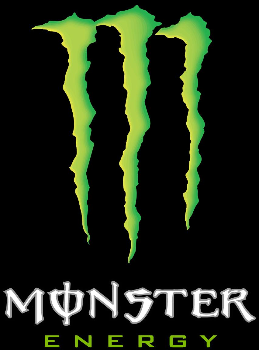 Monster Energy Sampling 2019