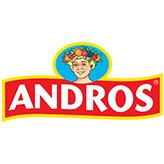 Andros Ski-Roadshow