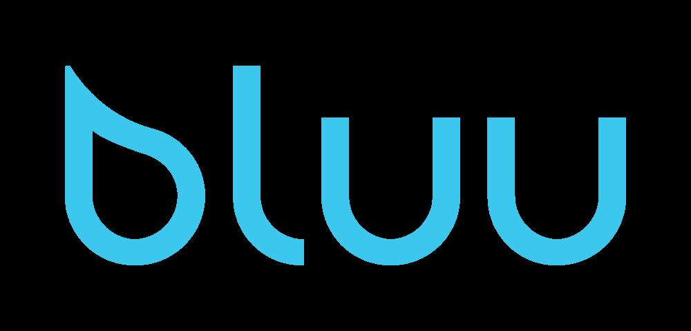 Bluu - Logistique d'expédition et campagne de Micro-influenceurs