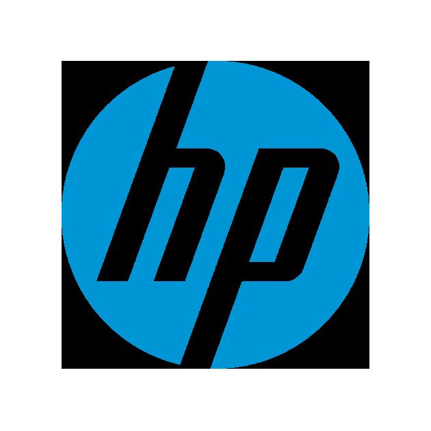 HP Sales Promotionen mit Fachpersonal