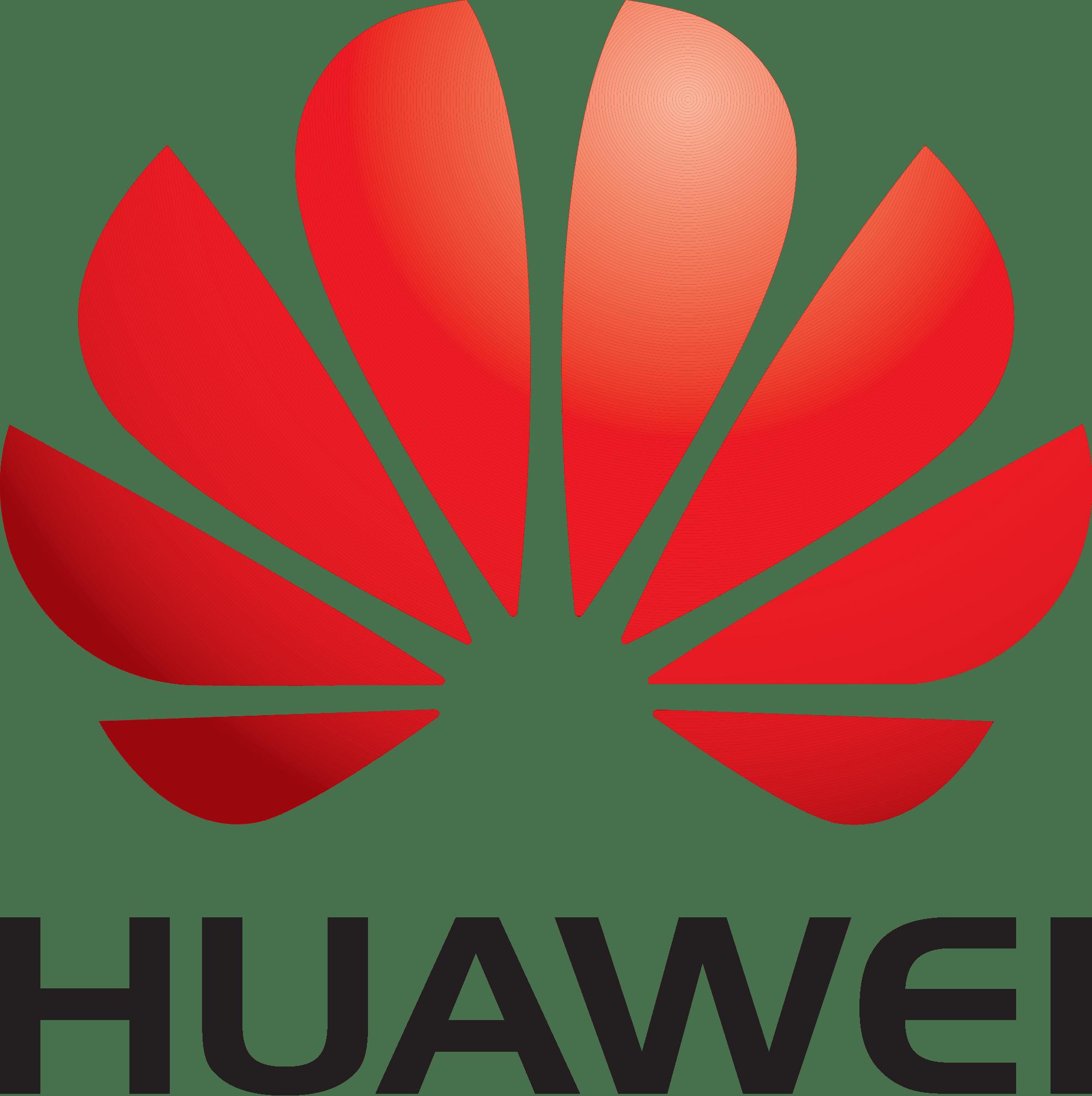 Riesenwohnzimmer für Huawei