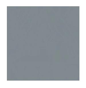 Nestlé Garden Gourmet Event ZH