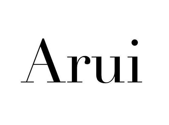 Arui – Schweizer Bio-Trockenblumensträusse im Abo