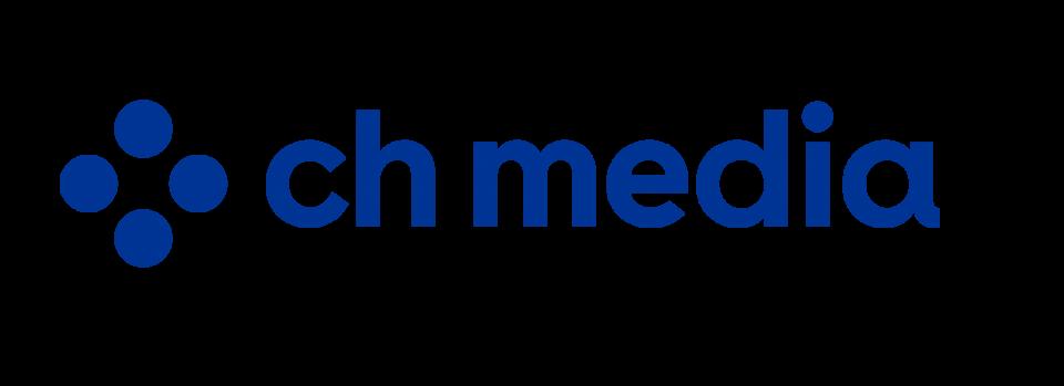 CH Media – Dreikönigskuchen für 1000 Firmen