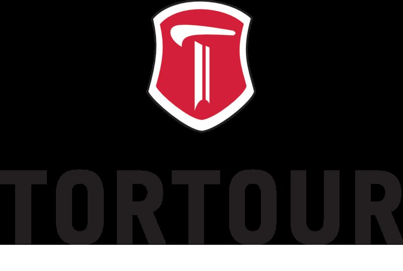 Tortour 2020 / Team Tonga – Media Produktion und Kommunikation