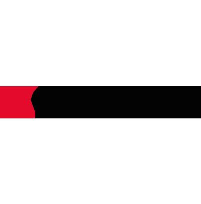 Homegate Connect – Live Webinar