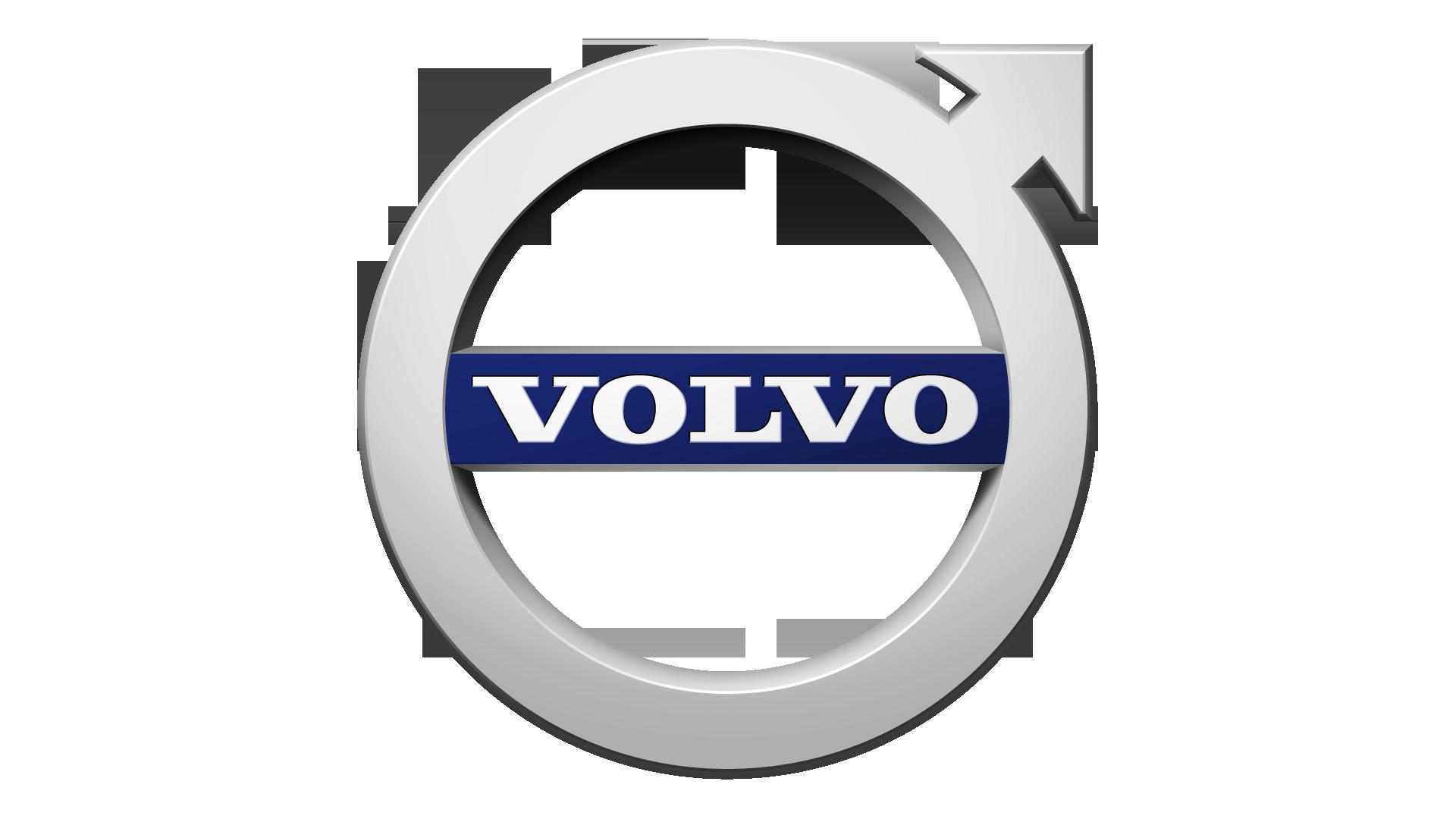 Volvo Pick-up Testdrive