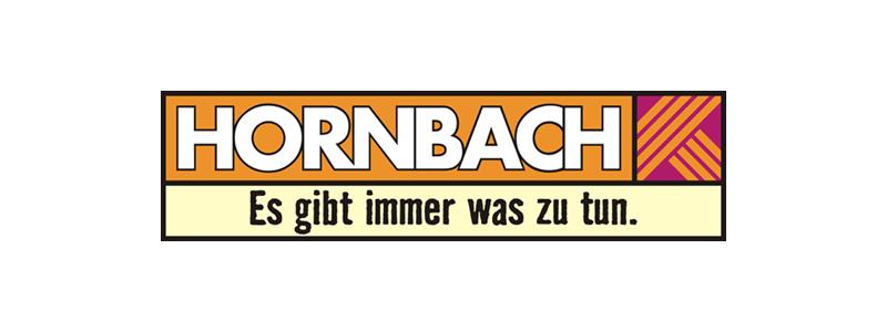 Hornbach Eröffnung
